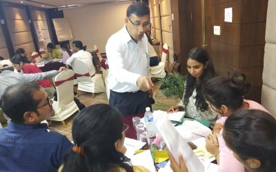 Ensuring Quality and Sustainability of LARC Service
